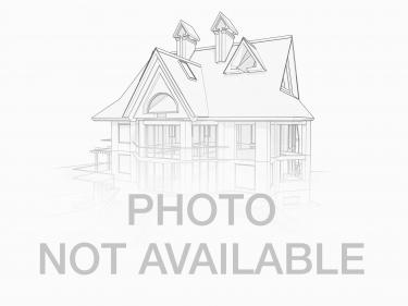North Carolina real estate properties for sale - North